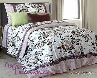Ткань для постельного купить украина швейная фурнитура для одежды
